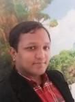 Sagar , 28, Lahore