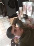 Ratmir , 25  , Khasavyurt