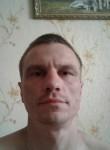 Vovan, 34, Kiev
