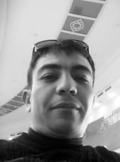 Artur, 30, Türkmenistan, Türkmenabat