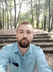 Anton, 30, Russia, Domodedovo
