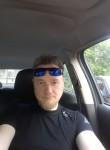 Alexey, 48, Tyumen