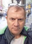 ÖZCAN , 45  , Ankara