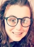 Céline, 21  , Armentieres