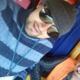 Андрій, 30  , Grajewo