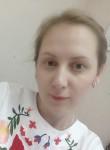Alyena, 29  , Yekaterinburg