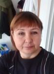 Tatyana, 49  , Novosibirsk