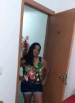 Cristina , 48, Londrina