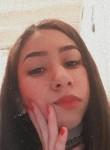 Tiffany , 18  , Capinzal