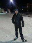 NIKSON - Магнитогорск