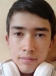 Damien, 18  , Zaragoza