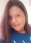 Elvira , 40  , Santa Fe