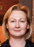 Darya, 43, Moscow