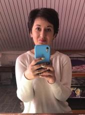 Kseniya, 33, Russia, Saint Petersburg