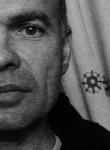 Aleksandr, 59  , Kremenchuk