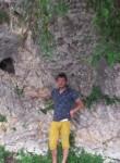 Anton, 33  , Ivanovo