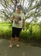 mariya, 33, Russia, Millerovo