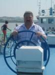 Yuriy, 52  , Zelenodolsk