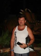 Сергей, 51, Россия, Москва