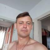 Andrey , 18  , Kaharlyk