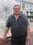 yuraplyusnid873