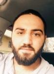 Uğur, 23 года, Ağrı