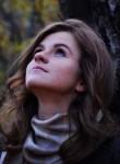 Evgeniya, 18  , Perm