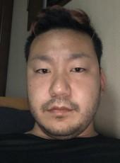 jun, 30, Japan, Takayama