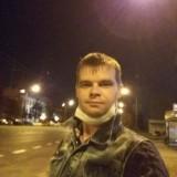Aleks, 29  , Bielsko-Biala