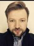Тимур , 32 года, Санкт-Петербург
