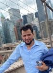 Tony, 36  , The Bronx