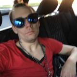 Dennis, 33  , Westerburg