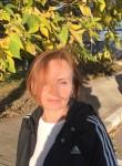 Elena, 52, Kharkiv