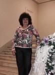 Lyudmila, 70  , Tver