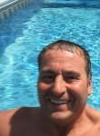 matthew, 57  , Gloversville