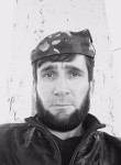 Saidov Golibsho, 36  , Moscow