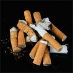 Курение - зло или просто привычка?