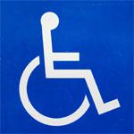 Проблема инвалидов