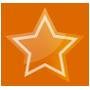 Бонусы для Звезд сайта