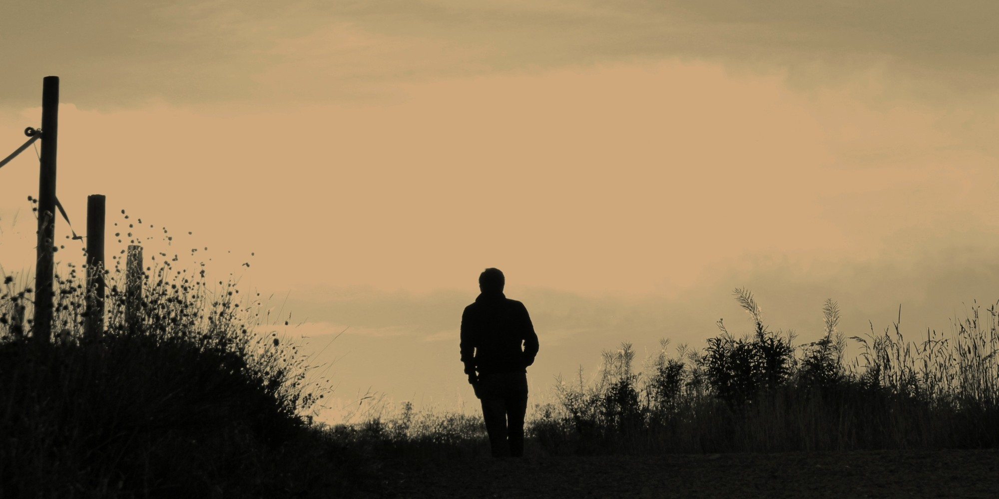 Мужчины, почему вы исчезаете без объяснений?