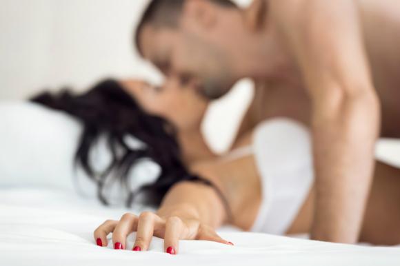 Ищу девушку: мой приятный опыт интимного знакомства